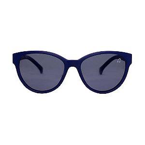 Óculos de Sol Infantil Feminino Gatinho
