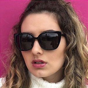 Óculos de Sol Feminino Gatinho