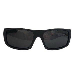 Óculos de sol masculino Esportivo