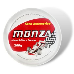 CERA MONZA 200GRS