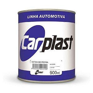 BATIDA DE PEDRA 900ml - CARPLAST