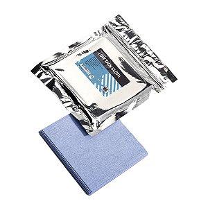 LOW TACK CLOTH (Pano pega poeira) PCT c/ 15 unidades - INDASA