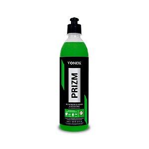PRIZM 500ML - VONIXX