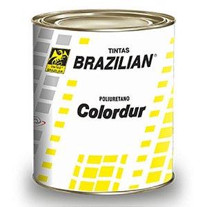 ADESIVO PARA ESMALTE PU 18L - BRAZILIAN