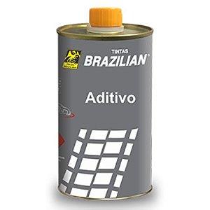 ADITIVO EFEITO BP 8700 900ml - BRAZILIAN