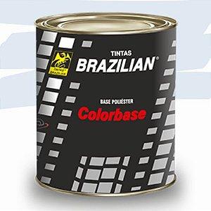 BASE POLIESTER BRANCO TAFETA BPL HONDA 99 900ml - BRAZILIAN
