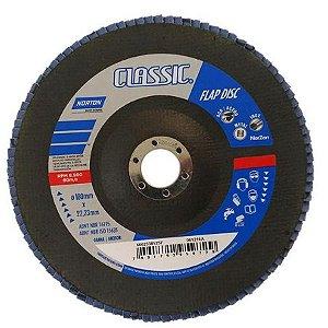 DISCO FLAP 040 7 CLASSIC - NORTON