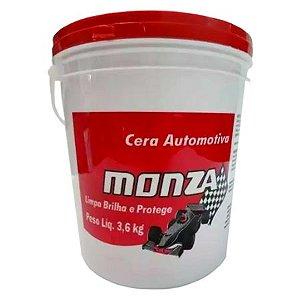 CERA MONZA 3,6L - PEROLA