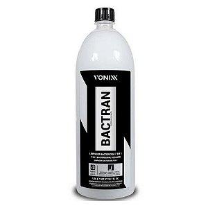 BACTRAN 1,5L - VONIXX