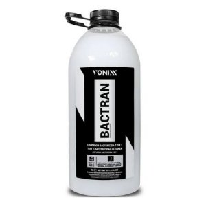 BACTRAN 3L - VONIXX
