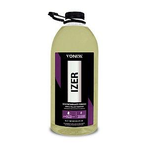 IZER 3L - VONIXX