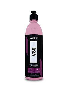 V80 (SELANTE SINTÉTICO) 500ML - VONIXX