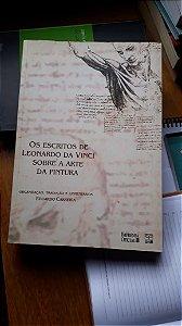 Os Escritos de Leonardo da Vinci