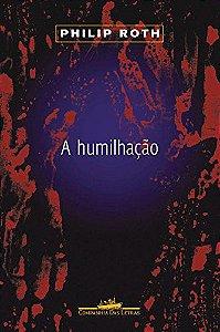 A humilhação