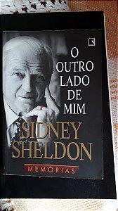 O Outro Lado de Mim -  Sidney Sheldon