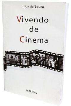 Vivendo de Cinema