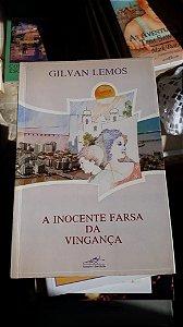 A Inocente Farsa da Vingança