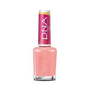 Esmalte DNA Italy Beauty Fortalecedor com Meláleuca com 10 ml
