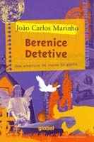 Berenice Detetive - Uma Aventura Da Turma