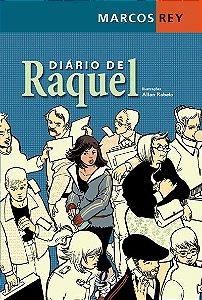 Diário de Raquel