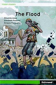 The Flood - Starter