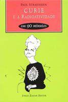 Curie e a Radioatividade