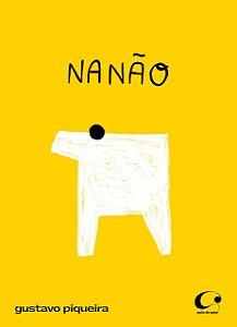 Nanão
