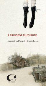 A Princesa Flutuante