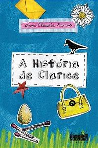 A História de Clarice
