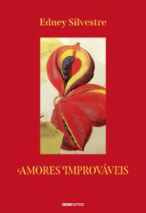 Amores Improváveis