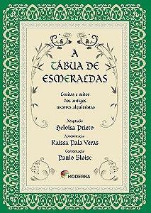 A Tabua De Esmeraldas