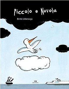 Piccolo e Nuvola