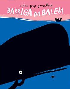 Barriga da Baleia