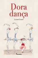 Dora Dança