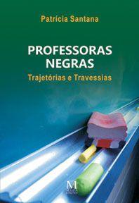 Professoras negras