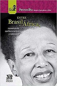 Entre Brasil e África