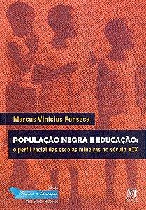 População negra e educação