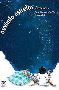 Ouvindo Estrelas