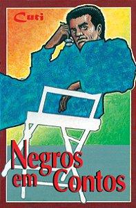 Negros em contos