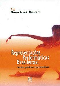 Representações performáticas brasileiras