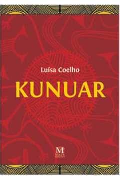 Kunuar