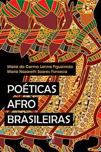 Poéticas afro-brasileiras