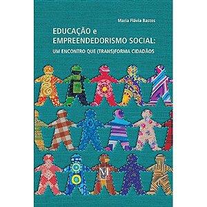 Educação e empreendedorismo social