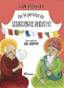 As 14 pérolas Sabedoria Budista