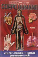 De dentro para fora - Corpo humano