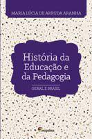 História da educação e da pedagogia