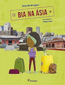 Bia Na Ásia