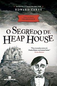 O Segredo de Heap House