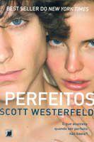 Perfeitos Vol.2