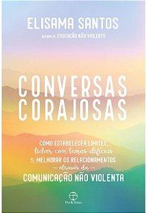 Conversas corajosas